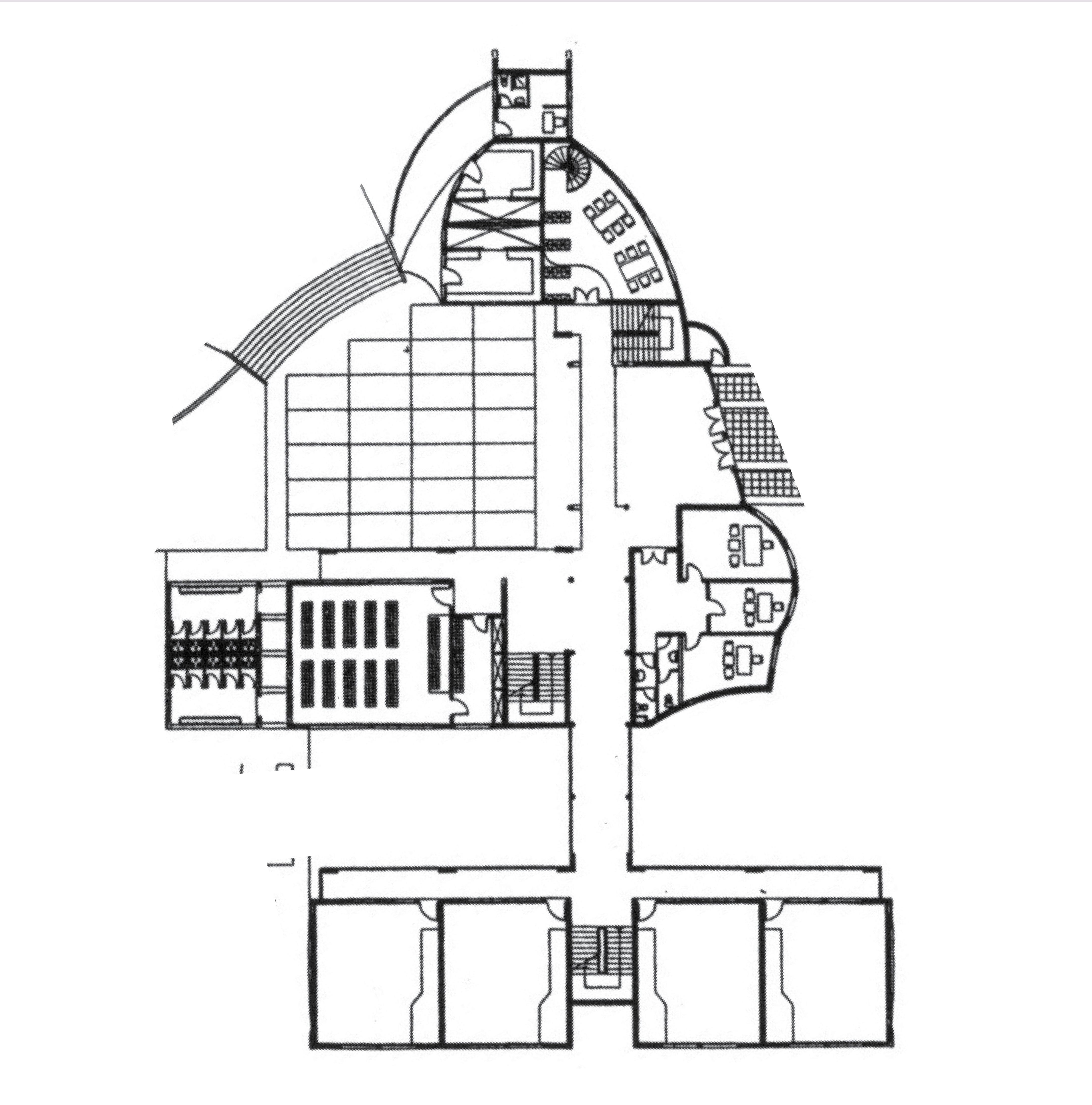 Lycée Planches
