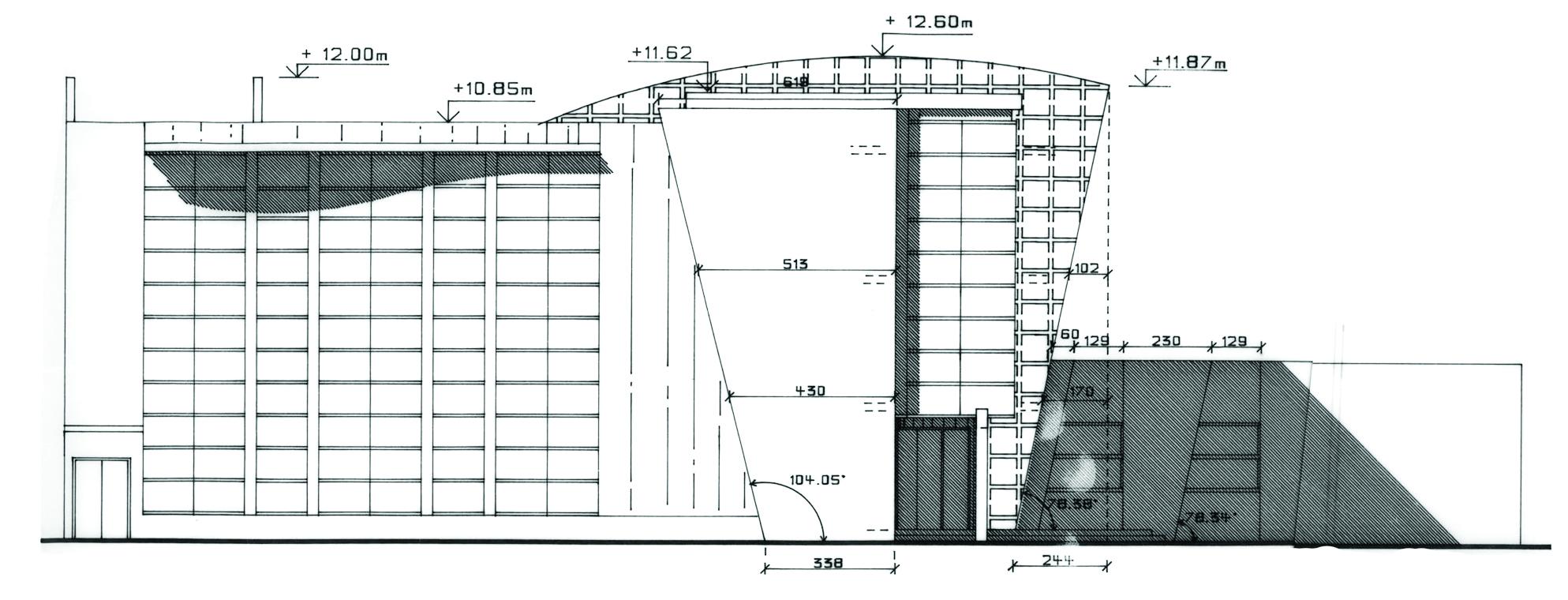 Plan Fiat1