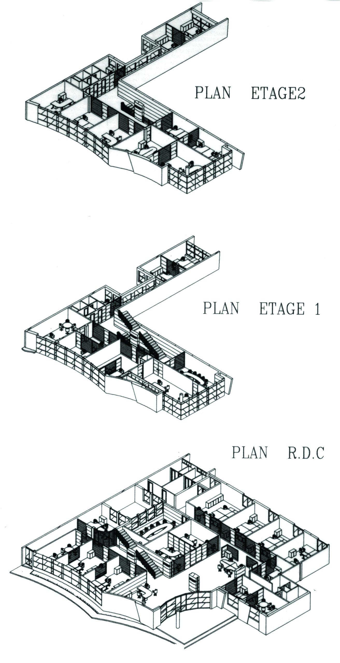 Plan Fiat3