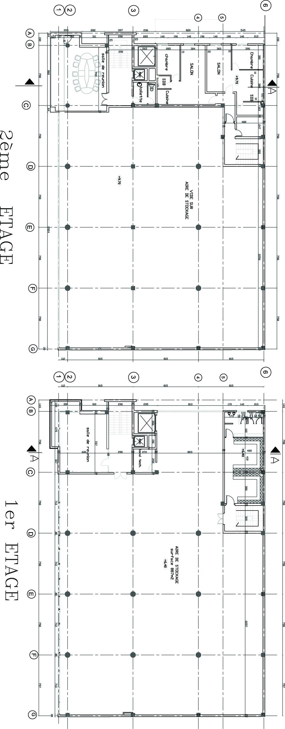 I:\archives dessins 1\projets en cours3\dossier unités indus