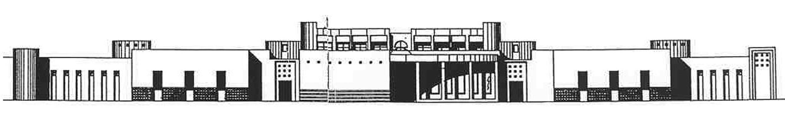 Plan Hopital Tata2